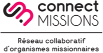 connect-missions.com